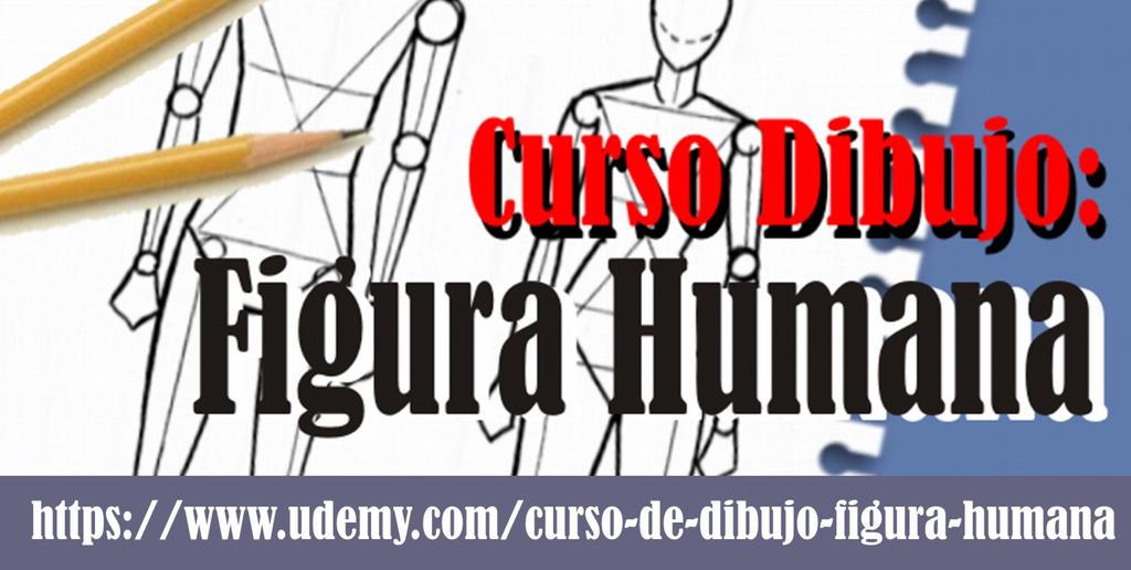 VIDEO CURSO DIBUJO - FIGURA HUMANA by DEVIAN-MALKHAVIAN