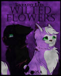 DL: Wilted Flowers [Cover] *Updated* by LADY-R0SA