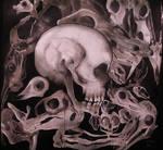 Twenty Skulls