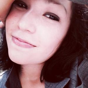 HellenSagas's Profile Picture