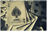 playing cards :: 2 ::