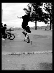 skate or go home. by xxemoxxstarxx