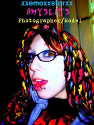 March ID 2009 by xxemoxxstarxx