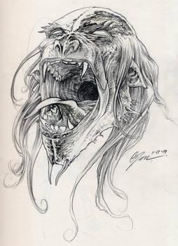 Concept - Baron Mawr Vintner