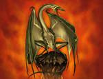 Dragons Entry