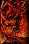 Flame of Udun