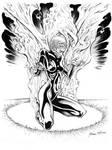 Phoenix 2 for Rachel