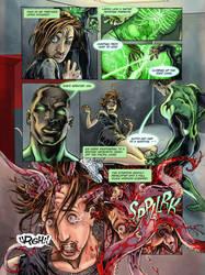 Lanterns Page 2 by DanielGovar