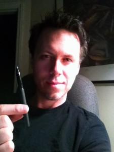 DanielGovar's Profile Picture