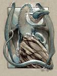 Blue Dragon 3
