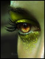 Jade by Lilyas