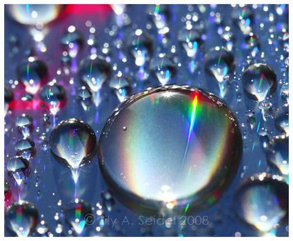 Spectrum III