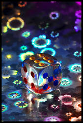 Starcube by Lilyas