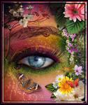 Eye Love Spring