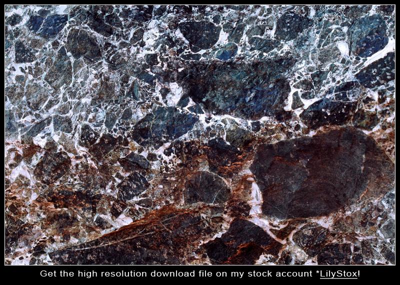 Stone Texture - STOCK