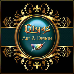 Lilyas Logo