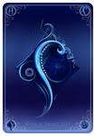 Ace of Diamonds CARD