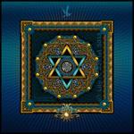Alchemy - Mandala