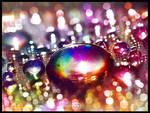 Magic Glitter