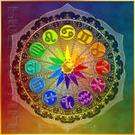 Zodiac Revamp
