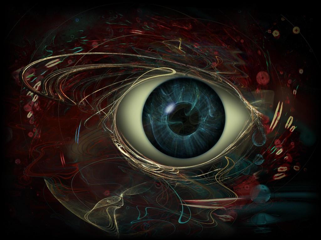Stargate - New Version by Lilyas