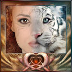 I Am You by Lilyas