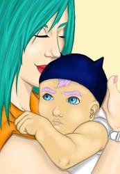 Brief Baby
