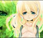Signature Ciel by YX-Yukizora
