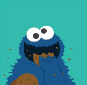 CookieMonsterific's Profile Picture
