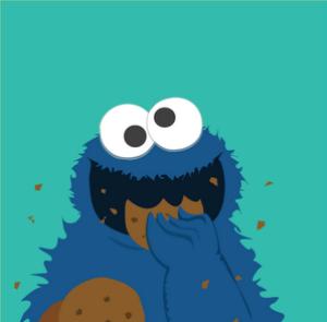 CookieMonsterific's Profile Picture
