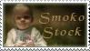 Smoko by Smoko-Stock