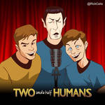 Two And A Half Humans