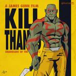 Kill Thanos