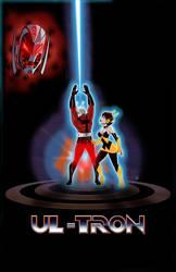 UL-TRON