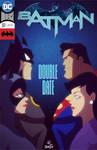 Batman V4 37 - After JANIN