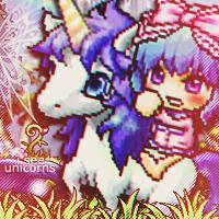 Yuni-co | I.T by phrost-y