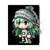 Yuni-co | NLR by phrost-y