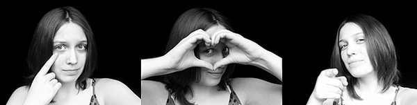 eye.heart.you by jamejam