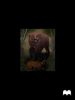 TOKO - RoD Bearback by preimpression