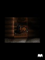 TOKO - RoD Bearhug by preimpression