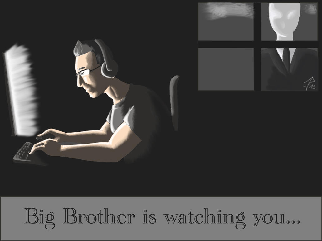 https://pre00.deviantart.net/3a6b/th/pre/f/2013/236/9/d/big_brother_is_watching_you_by_vasory-d6jhe16.jpg