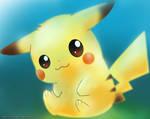 The cute Yellow dude !!!