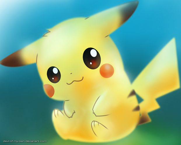The cute yellow dude by ankredible on deviantart the cute yellow dude by ankredible voltagebd Choice Image