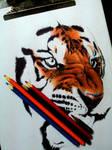 Tiger WIP-2