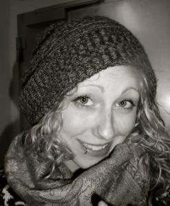 LearningSkillsPerny's Profile Picture