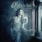 Operatika - CD Cover