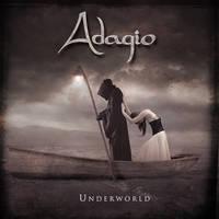 Adagio - Underworld by AlexandraVBach