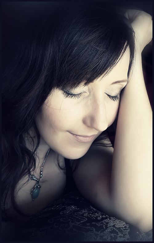 AlexandraVBach's Profile Picture