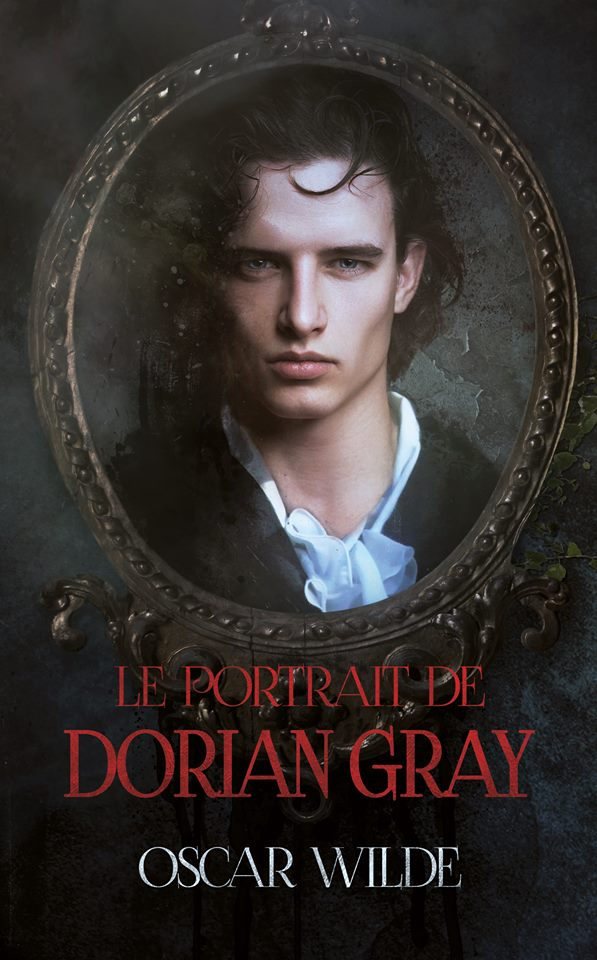 the role of art in the novel the picture of dorian gray by oscar wilde Sybil vane's symbolic role in the portrait of dorian gray by oscar wilde the picture of dorian gray by oscar wilde the picture of dorian gray is a novel.