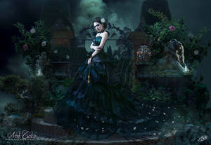 Noir Eden
